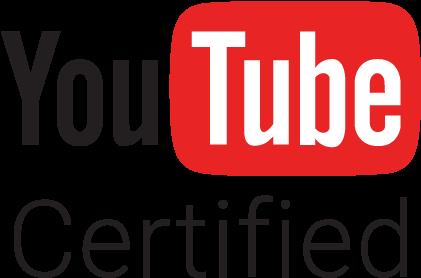 336 3369700 free download short video clips Coaching