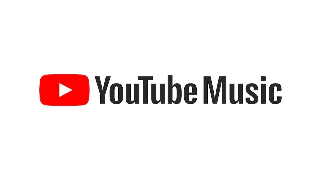 YouTube Music header 1 Social Media Certificates