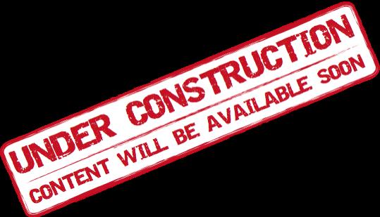 underconstruction  Business